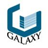 Galaxy Vega