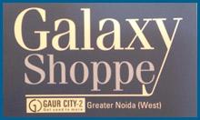 Galaxy Shoppe