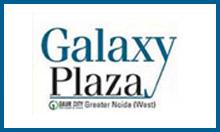 Galaxy Plaza
